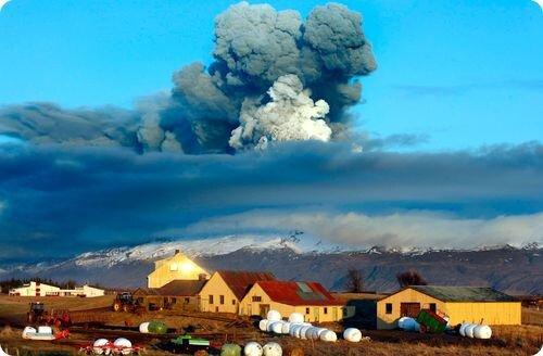 volcan_islande_001