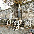 cimetière ancien niort 16 (3)