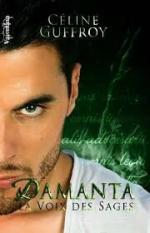 damanta 2