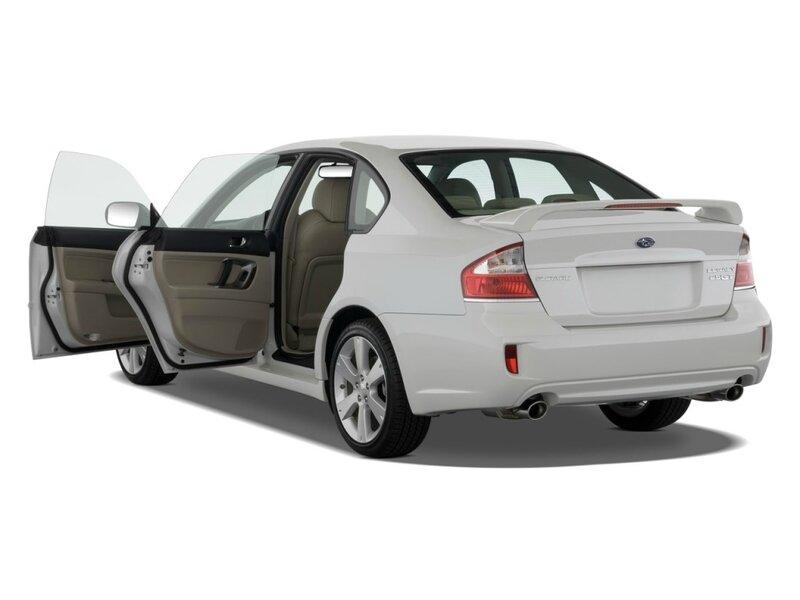 2008-subaru-legacy-sedan-4-door-h4-auto-gt-ltd-open-doors_100267074_l