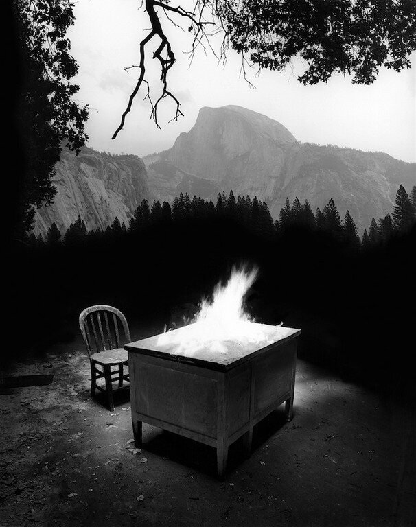 Jerry-Uelsmann-Photography10