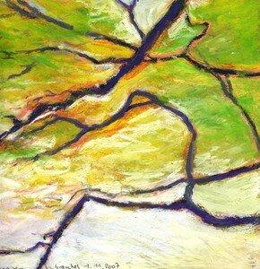 les_branches_bis