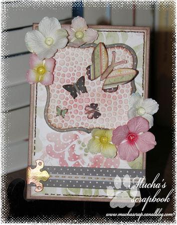 carte_neutre_papillons_1