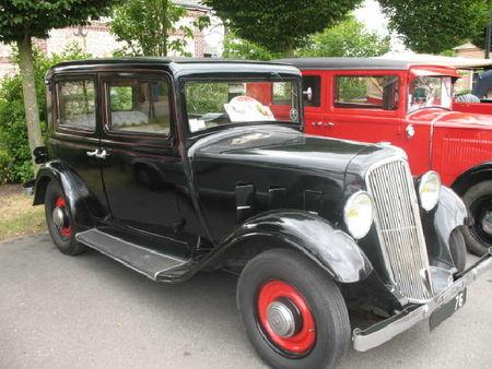 RenaultMonaqutre8av2