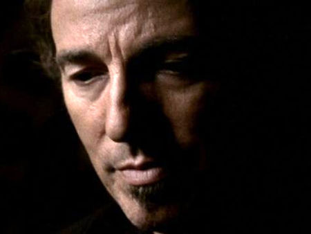bruce_springsteen_long_walk_home
