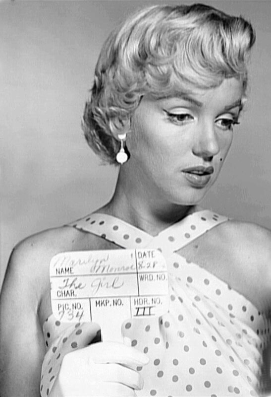 1954-08-28-TSYI-test_makeup-mm-01-1