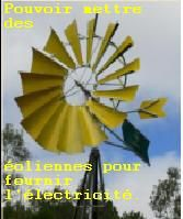 EOLIENNE_POUR_FOURNIR_L_ELECTRICITE