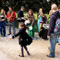 flashmob du souffle 185 copie