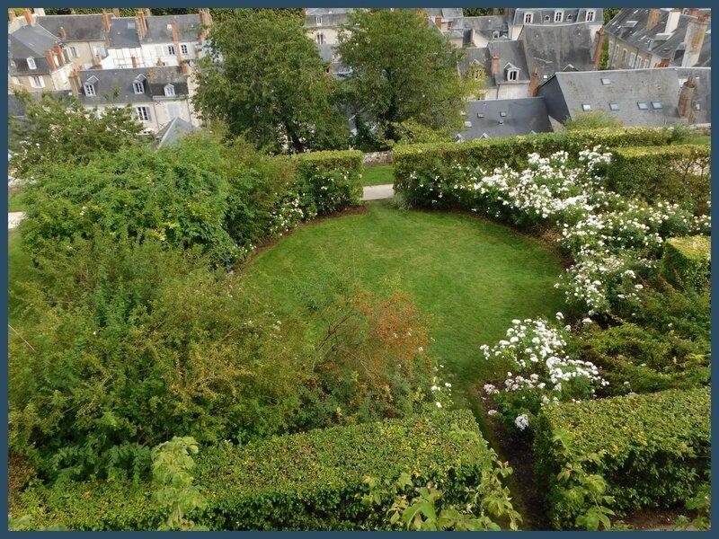 Blois 07-0828