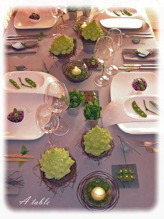 table_romanesco_057_modifi__1