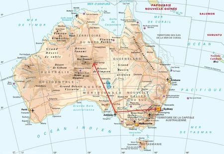 carte_australie_avion