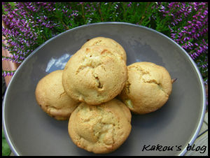 Muffins_pomme_p_te_sp_culoos