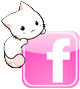 Facebook_Logo_Icone_Rose_ChatonB___By_Sacha_Chan