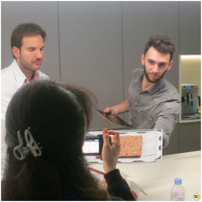 Christophe Michalak et Yann Menguy (1)