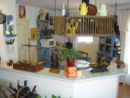 La cuisine avant (6)