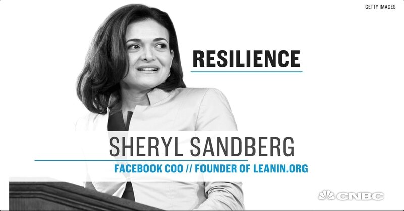 sheryl sandberg lean in 4