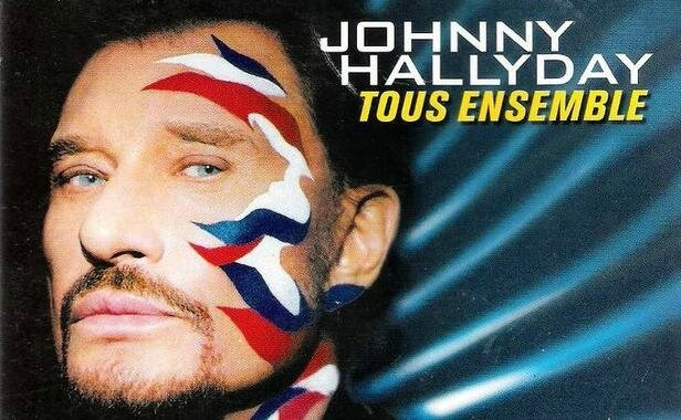 johnny-hallyday-interprete-hymne-bleus-2002-1534078-616x380