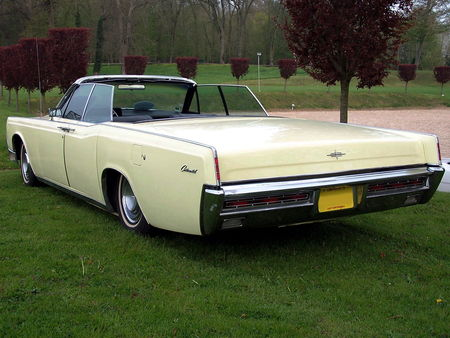 67_LINCOLN_Continental_Convertible_Sedan__2_