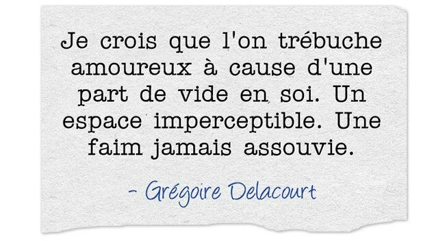 Citation_Delacourt_1