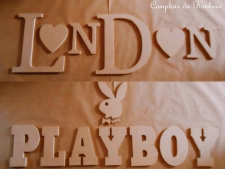 playboy_london