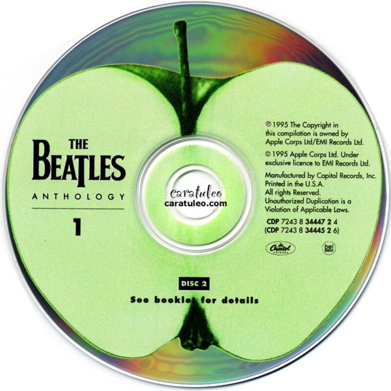 the_beatles_-_anthology_1_(1995)-cd2