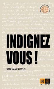 Indignez_vous_Hessel_m