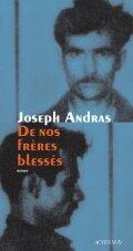 De_nos_fr_res_bless_s