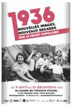 Expo_Front_populaire_Montreuil_2016
