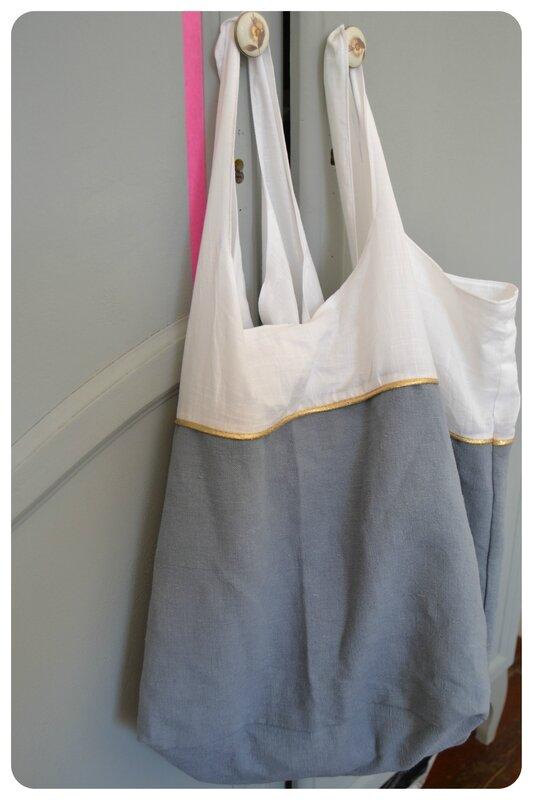 summer bag5