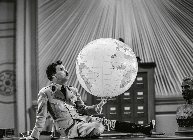 le_dictateur__1940