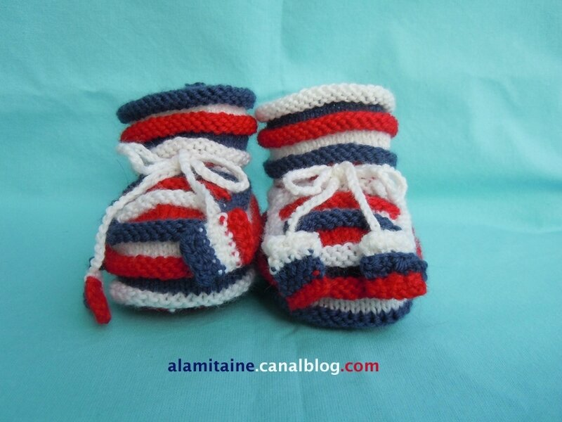 chaussons147