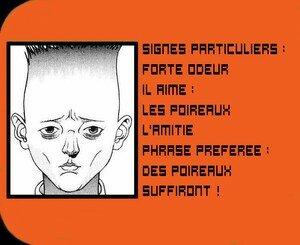 martien_poireau1