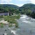 Le%20Doubs%20River%20II
