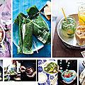 CAMBODGE - Stylisme objet et culinaire