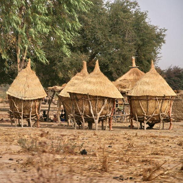 Burkina_Mali_2008_0209