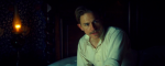 lost-city-of-z-movie-hunnam-pattinson-11-768x311