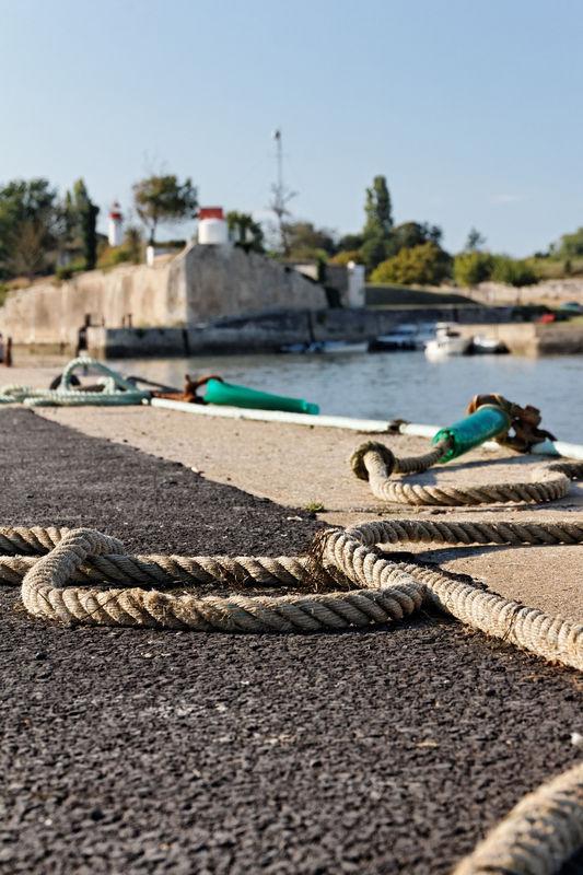 Ol_ron_Gironde__t__2011__14_