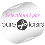 pureloisirs