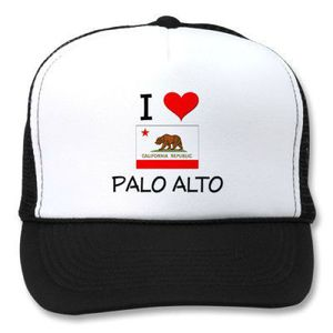 i_love_palo_alto_california_hat-p148034152646082941z8nb8_400