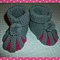 tricot_babie_chaussons