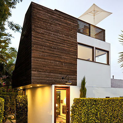 micro_lodge_woodsy_urban_raise_the_roof_0112_l_1_