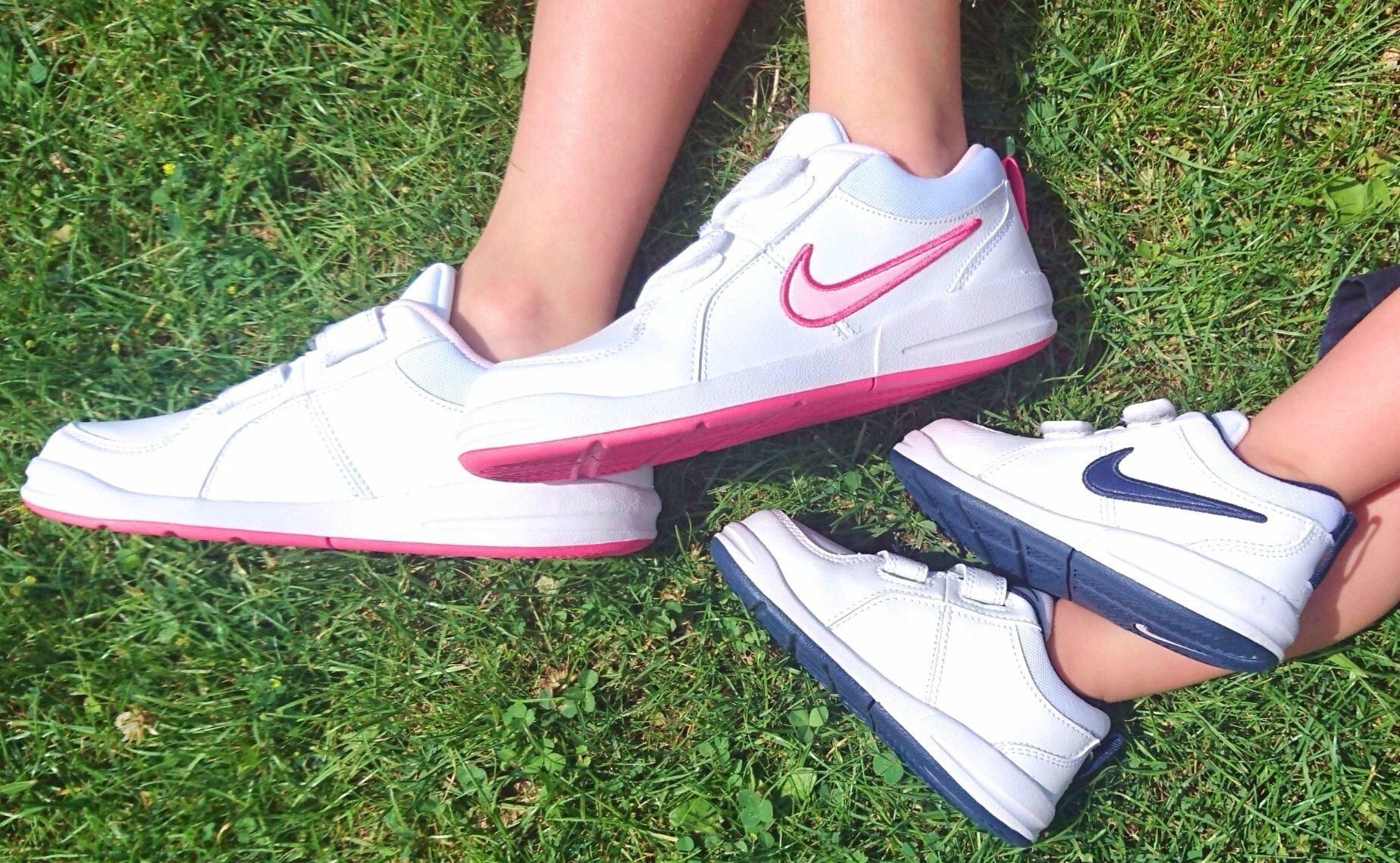 Des bonnes chaussures pour la rentrée chez Pisamonas