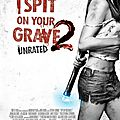 i-spit-on-your-grave-2-2013-03