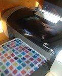 imprimante_cookingout