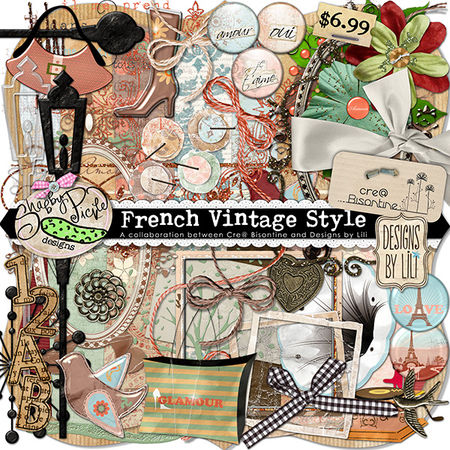 frenchvintage_elements5