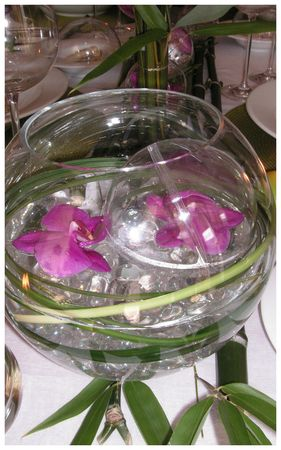 2009_09_27_table_bulles5