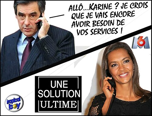 solution ultime