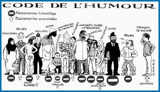 code-ge-lhumour3