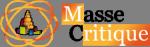 Mmasse critique