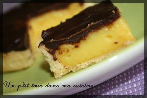 Tartelettes_orange_chocolat2